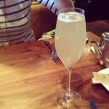 bottomless-mimosa