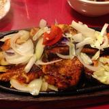 tandoori-fish