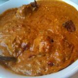 fish-tikka-masala