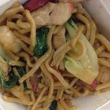 house-special-chow-mein