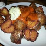 patates-braves