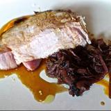 spit-roasted-heritage-pork-loin