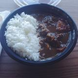 japanese-style-beef-curry