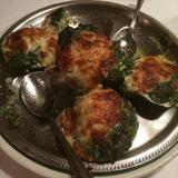 pacific-oysters-rockefeller