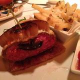 black-truffle-cheese-burger