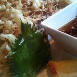 tempura-yasai