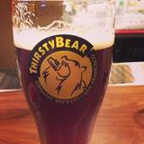 grizzly-bear-red-ale