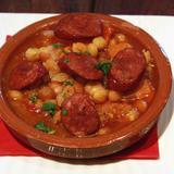 chickpeas-chorizo-(gf)