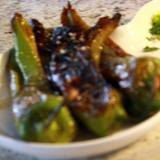 pimientos-del-padron-or-anaheim-peppers-(gf)