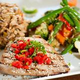 grilled-tuna-(gf)