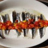 anchovies-(gf)