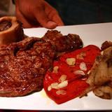 grilled-angus-ribeye-marrow-bone-(gf)