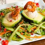 avocado-surprise-(gf)