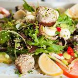 chef-salad-(gf)