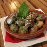 roasted-mushrooms-(gf)
