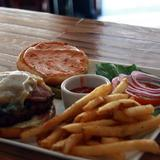 bask-burger