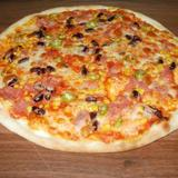 great-pizza-food-on-menu