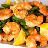 great-seafood-food-on-menu