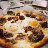 farm-egg,-pancetta,-green-tomato,-breadcrumb