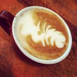 organic-blue-bottle-espresso