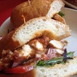 fried-chicken-breast-sandwich