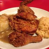 spicy-fried-chicken
