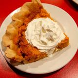 sweet-potato-pie