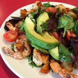 hard-knox-caesar-salad