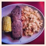 cajun-meatloaf