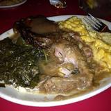 smothered-pork-chops