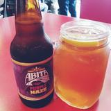 abita-purple-haze