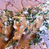 greek-shrimp