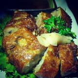 chicken-roll