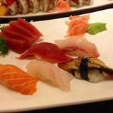 sashimi-combo