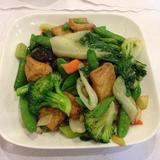 tofu-with-mixed-vegetables