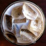 sweet-thai-iced-coffee