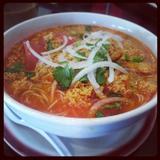 crab-noodle-soup