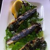 fresh-monterey-bay-grilled-sardines