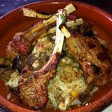 grilled-baby-lamb-chops