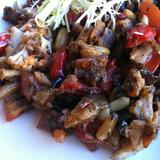 roasted-eggplant-salad-(v)
