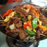 spicy-beef-in-dry-wok*