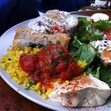 middle-eastern-plate
