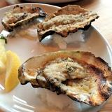 charbroiled-oysters