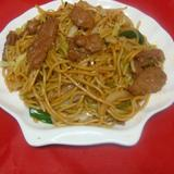 beef-fried-rice-/-chow-mein
