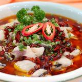spicy-style-boiled-fish-fillet