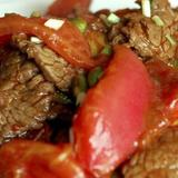 beef-with-tomato