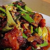 cabbage&bean-curd-in-spicy-chili-sauce