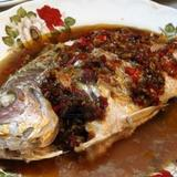 whole-fish-w/-brown-sauce