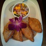 thai-samosa