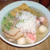 seafood-noodle-soup